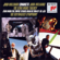 John Williams - John Williams Conducts The Star Wars Trilogy