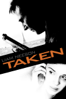 Taken - Pierre Morel