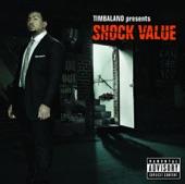 Shock Value (Double Disc Version)