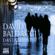 David Baldacci - Das Labyrinth. Total Control