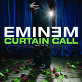 Curtain Call: The Hits - Eminem