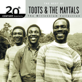 20th Century Masters  The Millennium Collection: The Best Of Toots & The Maytals-Toots & The Maytals