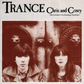 Chris & Cosey - Re-Education Through Labour