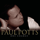 Con Te Partiro Italian Version Of 'Time To Say Goodbye' Paul Potts, London Symphony Orchestra & Carmine Lauri - Paul Potts, London Symphony Orchestra & Carmine Lauri