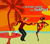 The Gringo Guide to Salsa