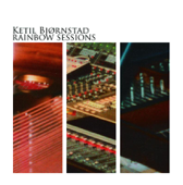 The Rainbow Sessions