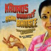 Kronos Quartet - Dum Maro Dum (Take Another Toke)