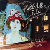 Marianne Feder - En voyage