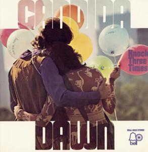 Dawn - Home