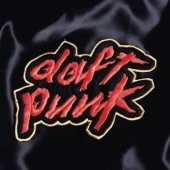 Daft Punk - Phoenix
