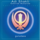 Adi Shakti - Single
