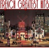 French Greatest Hits