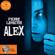 Pierre Lemaitre - Alex: Camille Verhœven 2