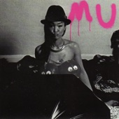 Mutsumi - My Name Is Tommi