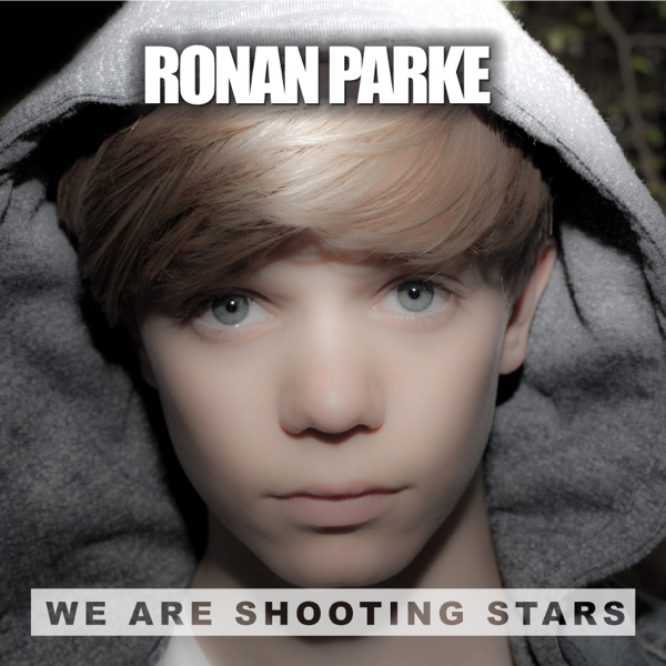 ronan singles All the singles and albums of ronan keating, peak chart positions, career stats, week-by-week chart runs and latest news we use cookies to make sure official charts is the number 1 chart site on.
