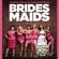 Various Artists - Bridesmaids (Original Motion Picture Soundtrack)