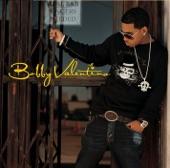 Tell Me - Bobby V