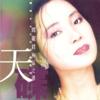環球天碟系列: 鄧麗君極品之選 - Teresa Teng