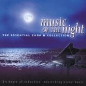 F. Chopin - Daniel Barenboim, piano - Nocturne in E minor, op.posth.72 no.1 - Andante