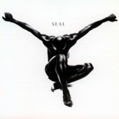 Seal - Bring It On