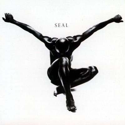 Seal II - Seal