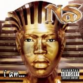 Nas - Nas Is Like