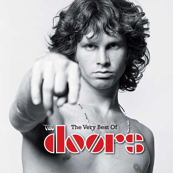 sc 1 st  iTunes - Apple & The Very Best of The Doors by The Doors on Apple Music
