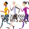 Musik zum Joggen Top Hits 2012: Soulful und Deep House, Joggen Musik und Hintergrundmusik Wellness - Joggen Dj