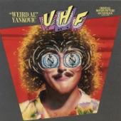 """Weird Al"" Yankovic - The Biggest Ball Of Twine In Minnesota"