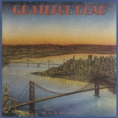 Grateful Dead - Greatest Story Ever Told