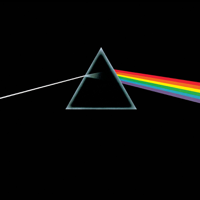 The Dark Side of the Moon (2011 Remastered)
