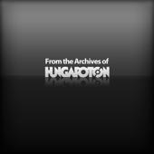 Magyarországi hangszeres népzene (Kiegészítés) (Hungaroton Classics) - EP