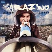 Sarazino feat. Luisa Maita - Sigueme Déjalo
