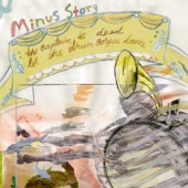Minus Story - Gravity Pulls