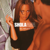 In Return - Shola Ama