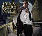 With You - Chris Brown - Chris Brown