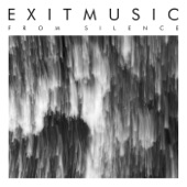 Exitmusic - The Hours