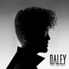 Daley - Like a Virgin artwork
