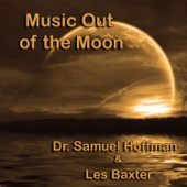 Music Out of the Moon - EP