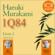 Haruki Murakami - 1Q84 - Livre 1, Avril-Juin
