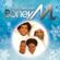 Boney M. - Christmas with Boney M.
