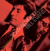Tony Bennett and Bill Evans - Days of Wine and Roses