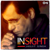 Insight songs