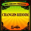 Don Corleon Presents - Changes Riddim - Various Artists