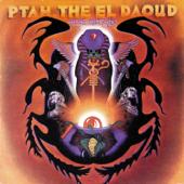 Ptah The El Daoud-Alice Coltrane