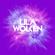 Marteria, Miss Platnum & Yasha Lila Wolken - Marteria, Miss Platnum & Yasha