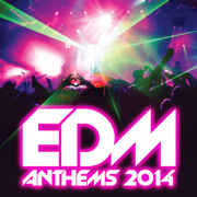EDM Anthems 2014 - Various Artists - Various Artists