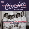 Combo Vocal Groups, Vol. 2