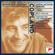 Leonard Bernstein & New York Philharmonic Appalachian Spring: VII. Doppio movimento - Leonard Bernstein & New York Philharmonic