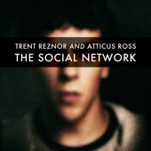 Trent Reznor & Atticus Ross - In Motion